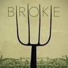 Broke Single