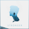 Prismo - Stronger artwork