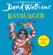 David Walliams - Ratburger