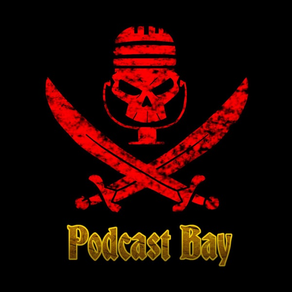 Podcast Bay