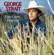 George Strait Easy Come, Easy Go - George Strait