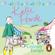 Katie Fforde - A Country Escape