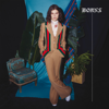 Faded Heart - BØRNS