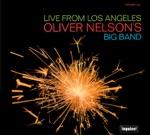 Oliver Nelson - Night Train