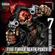 Blue on Black - Five Finger Death Punch - Five Finger Death Punch