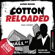 Alfred Bekker - Cotton Reloaded, Folge 36: Das Handy