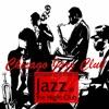 Jazz at the Night Club – Chicago Jazz Club Jazz Session of the Night