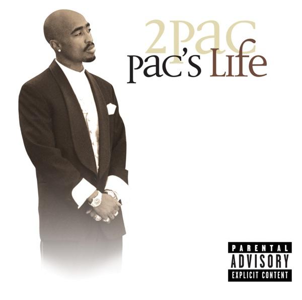 Pac's Life (Bonus Track)