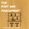 The Pint and Parchment