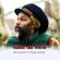 Teach the Youth (feat. Sleepy Wonder) - Rob Symeonn