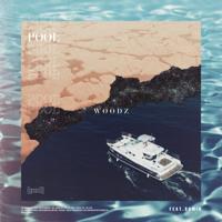 Pool (feat. SUMIN) - WOODZ