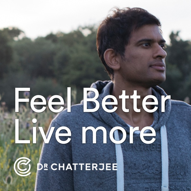 Image result for feel better live more