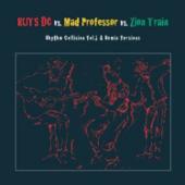 Rhythm Collision, Vol. 1 & Remix Versions