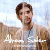 Alvaro Soler - Sofia Grafik