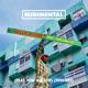 Walk Alone feat Tom Walker Remixes Single
