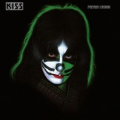 Peter Criss - You Matter To Me