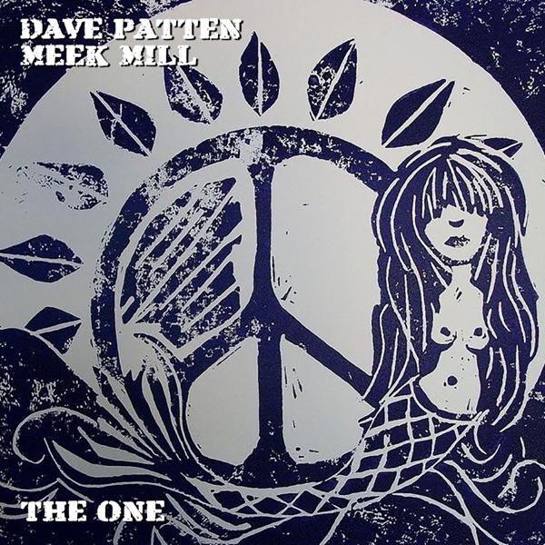 The One (feat. Meek Mill) - Single