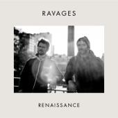 Renaissance - EP