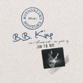 Sweet Sixteen (Live) - B.B. King