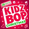 Feliz Navidad - KIDZ BOP Kids