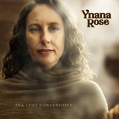 Ynana Rose - I Want to Be with You Always