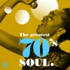The Greatest 70's Soul