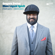 Water Under Bridges (feat. Laura Mvula) - Gregory Porter