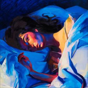 Lorde - Melodrama