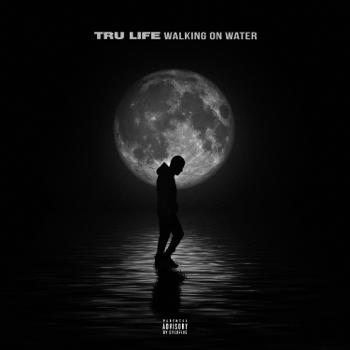 Tru Life Code (feat. T.I., Yo Gotti & Velous) music review