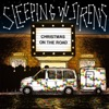 Christmas on the Road - Single, Sleeping With Sirens
