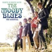 The Moody Blues - English Sunset