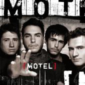 Olvidame - Motel