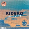 Kideko - Good Thing