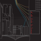 Between the Buried and Me - Foam Born (A) The Backtrack