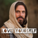 Love Yourself - Tanner Townsend