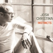 Josh Christina - Blasted in the Basement