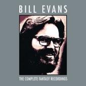 Bill Evans - Hi Lili, Hi Lo (For Ellaine)