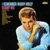 Bobby Vee - Early In the Morning