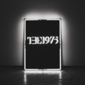 Is There Somebody Who Can Watch You - The 1975
