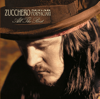 Senza Una Donna Without a Woman feat Paul Young Remastered - Zucchero mp3