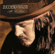 Zucchero Senza Una Donna (Without a Woman) [feat. Paul Young] [Remastered] - Zucchero