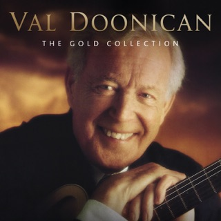 Walk tall: the very best of val doonican songs download: walk tall.