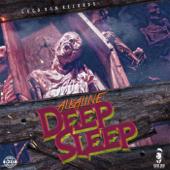 Deep Sleep-Alkaline
