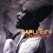 Capleton - Old And The Young
