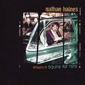 Nathan Haines - Fm