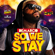 So We Stay - Demarco