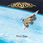 Boston - Cool the Engines