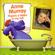Teddy Bears' Picnic - Anne Murray