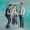 "Khabsa (From ""Khabsa"") - Mike Massy"