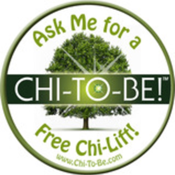 The Chi-To-Be! Experience Radio Show